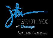 Durango Jesuitak
